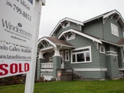 Làm sao để đạt được thỏa thuận tốt nhất khi mua một căn nhà?