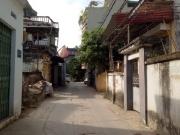 """Giá đất tăng chóng mặt, làng trên xóm dưới """"đổi đời"""" nhờ bán đất"""