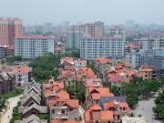 Những chiêu thức giúp bất động sản cho thuê thành công
