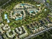 Dự án Celadon City Tân Phú