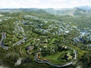 Biệt thự Ivory Villas & Resort Hòa Bình