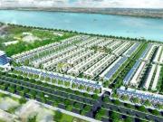 Đất nền Fenix City Hậu Giang