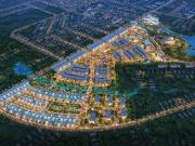 Dự án Thành phố Cà Phê Đắk Lắk