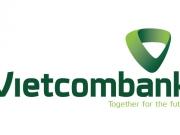 Vietcombank hỗ trợ cho vay The Peak - Phú Mỹ Hưng Midtown Quận 7