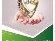 Ưu đãi lãi suất từ 6,79% cho khách hàng cá nhân và SME