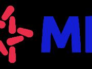 MBBank hỗ trợ cho vay mua căn hộ Biên Hòa Universe Complex