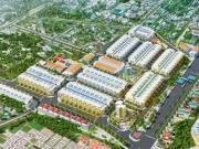 Đất nền Epic Town Quảng Nam