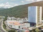 Căn hộ Calla Apartment Quy Nhơn