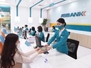 """""""Vay ưu đãi - Lãi an tâm"""" với lãi suất 7,2%/năm cùng ABBank"""