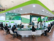 Vietcombank triển khai các chương trình lãi suất ưu đãi dành cho khách hàng vay mua nhà