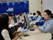 MBBank hỗ trợ cho vay dự án Phúc Đạt Tower