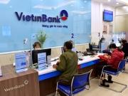 VietinBank hỗ trợ cho vay dự án Tecco Felice Homes với lãi suất từ 7,39%/năm