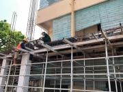 Những giấy tờ cần thiết khi xin giấy phép sửa chữa, cải tạo nhà ở