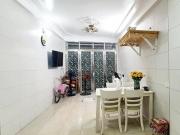"""""""Tay trắng"""" mua nhà tiền tỷ ở Hà Nội, đây là cách vợ chồng trẻ áp dụng"""