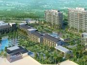 Hyatt Regency Danang Resort & Spa: Đẳng cấp của thương hiệu