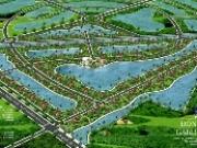 Khu nhà vườn sinh thái Đồng Quang - Mô hình đầu tiên tại Việt Nam