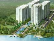 4S Riverside Linh Đông: Căn hộ với tiện ích Resort