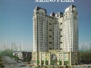 Milano Plaza: Căn hộ hiện đại bậc nhất Cần Thơ