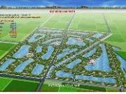 Khu nhà vườn sinh thái Đồng Quang: Hương đồng gió nội