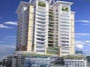 Tổ hợp căn hộ 130 Nguyễn Đức Cảnh