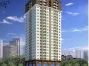 Chung cư An Bình Tower - Cổ Nhuế