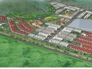 Khu đô thị mới Đông Sơn – Thanh Hóa