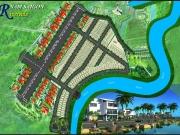 Khu dân cư Nam Sài Gòn Riverside