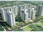Khu căn hộ Giai Việt Residence