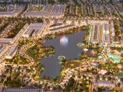 Khu đô thị Cát Tường Phú Sinh