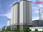 Khu căn hộ Tabudec Plaza