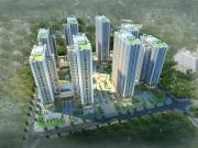 Khu chung cư An Bình City