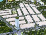 Khu đô thị New Da Nang City