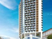 Dự án Marina Suites Nha Trang