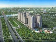 Dự án Dream Home Riverside