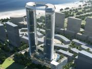 Dự án Condotel Cocobay Towers Đà Nẵng