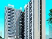 Chung cư Chelsea Residences