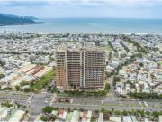 Dự án Sơn Trà Ocean View