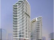 Dự án căn hộ Gateway
