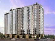 Dự án căn hộ Sơn Thịnh 3