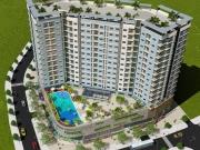 Dự án nhà ở xã hội HQC Bình Trưng Đông