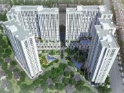 Căn hộ AIO City Bình Tân