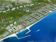 Khu dân cư Hamubay Phan Thiết