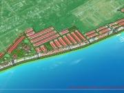 Khu đô thị sinh thái vịnh An Hòa Quảng Nam