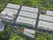 Khu dân cư Ecotown Phú Mỹ Vũng Tàu