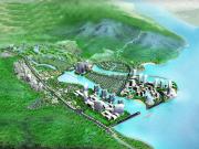 Khu nghỉ dưỡng Diamond Bay Condotel Resort Nha Trang