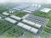Đất nền Uông Bí New City tỉnh Quảng Ninh
