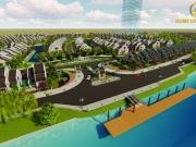 Dự án Homeland Paradise Village Quảng Nam