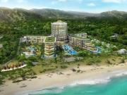 Khu nghỉ dưỡng InterContinental Phu Quoc Long Beach Resort
