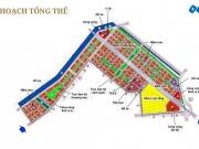 Khu nghỉ dưỡng FLC Tropical City Hạ Long