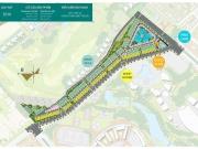 Dự án FLC Miami District Quy Nhơn